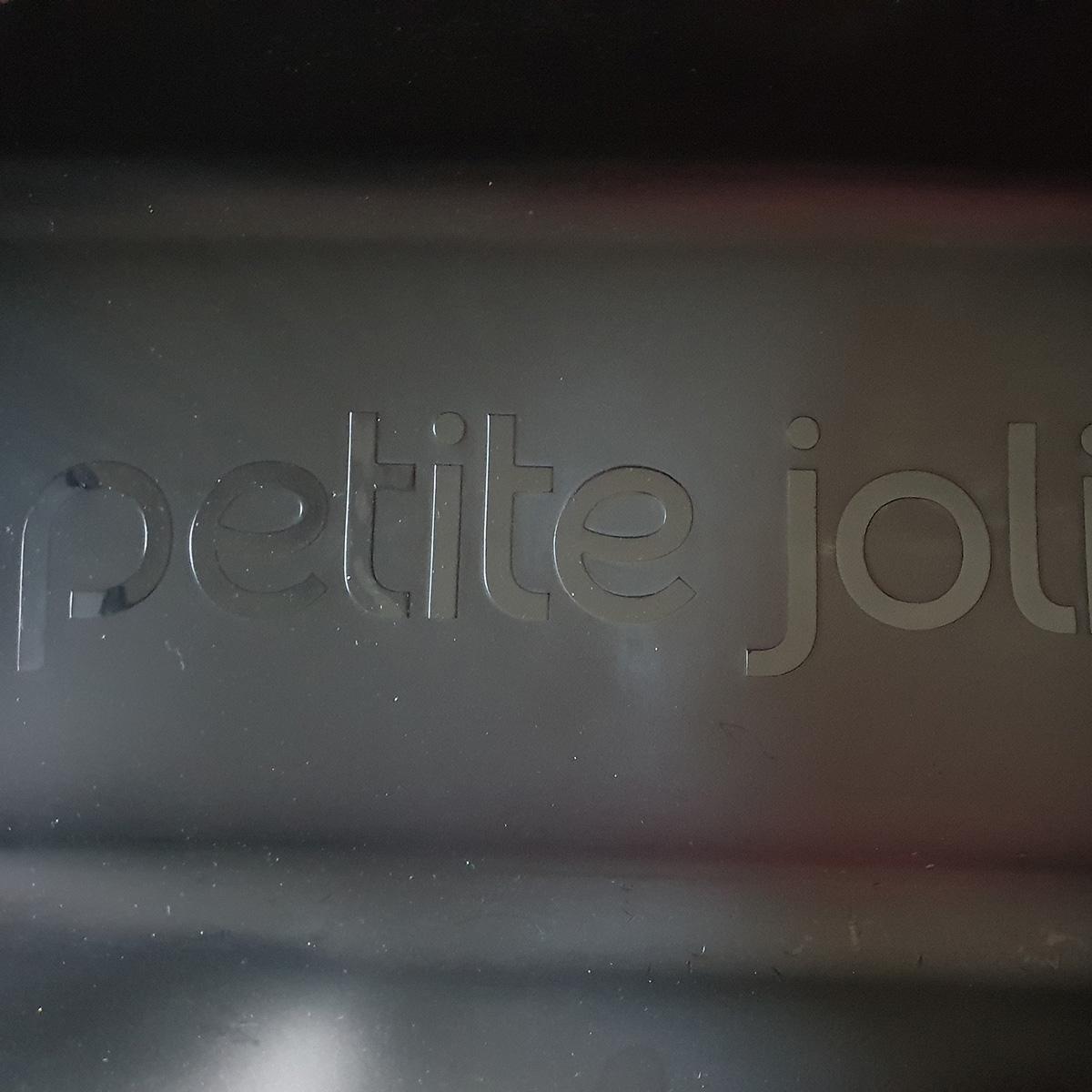 Mala Petite Jolie PJ10215 Weekend