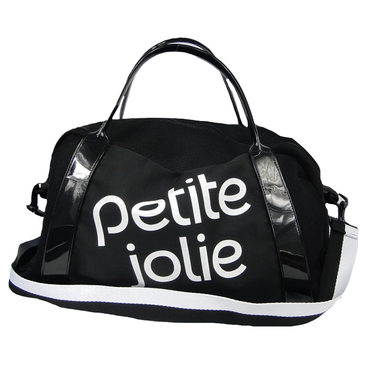 Mala Petite Jolie PJ4684 Marci