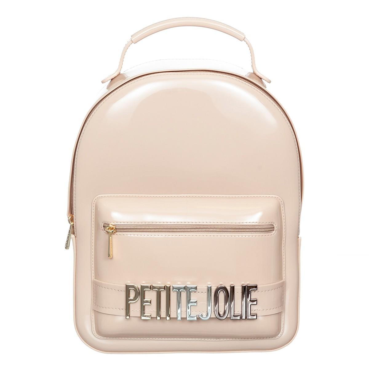 Mochila Petite Jolie PJ10050 Kitbag