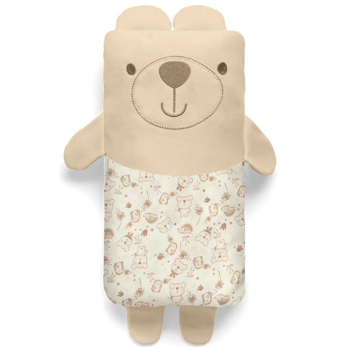 Travesseiro Hug Agarradinho Sonho Encantado