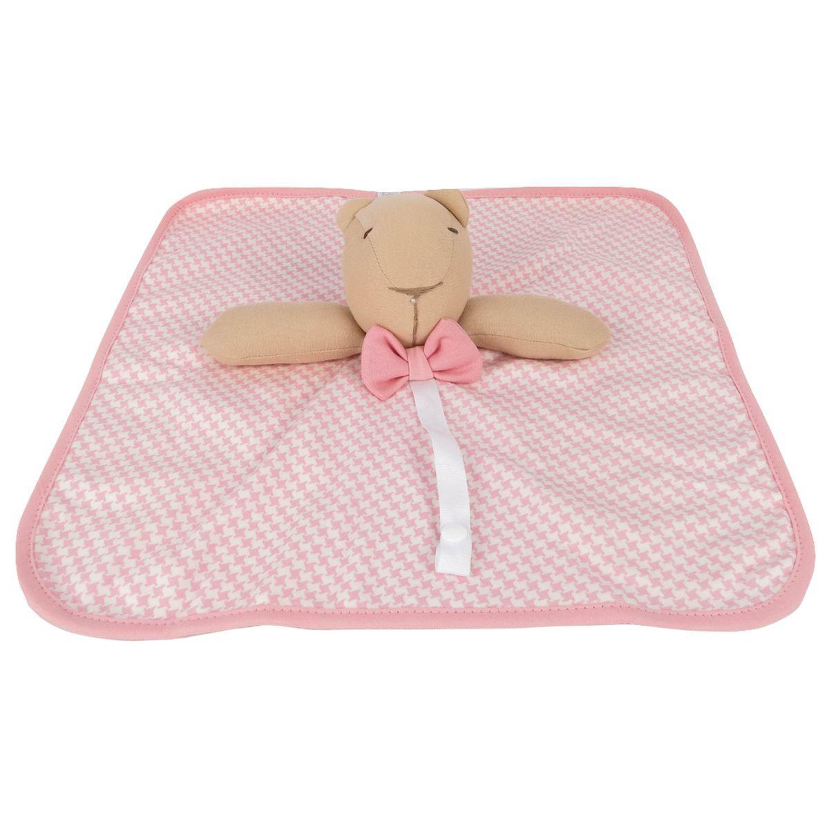 Naninha Hug Baby Pequena Princesa E1408