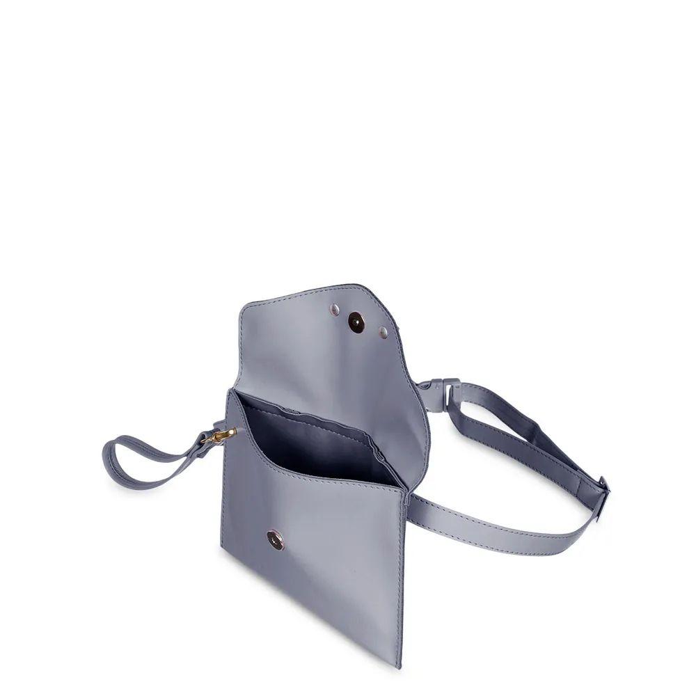 Pochete Petite Jolie PJ4411 Body Belt