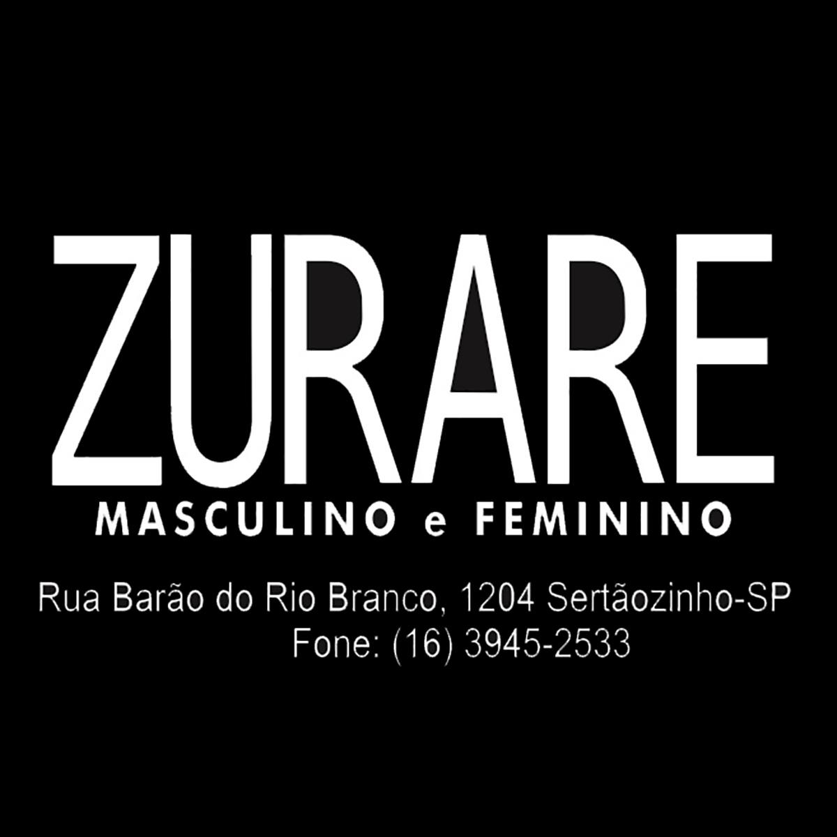 Produto selecionado para Lucineia Vieira Ribeiro