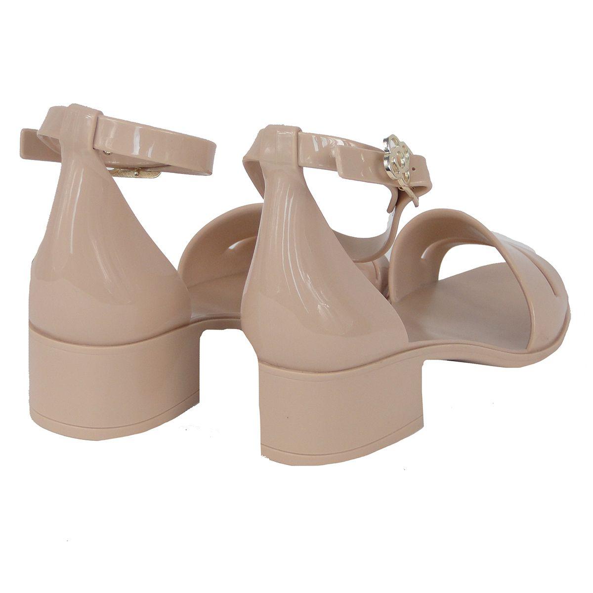 Sandália Petite Jolie PJ4170 Core