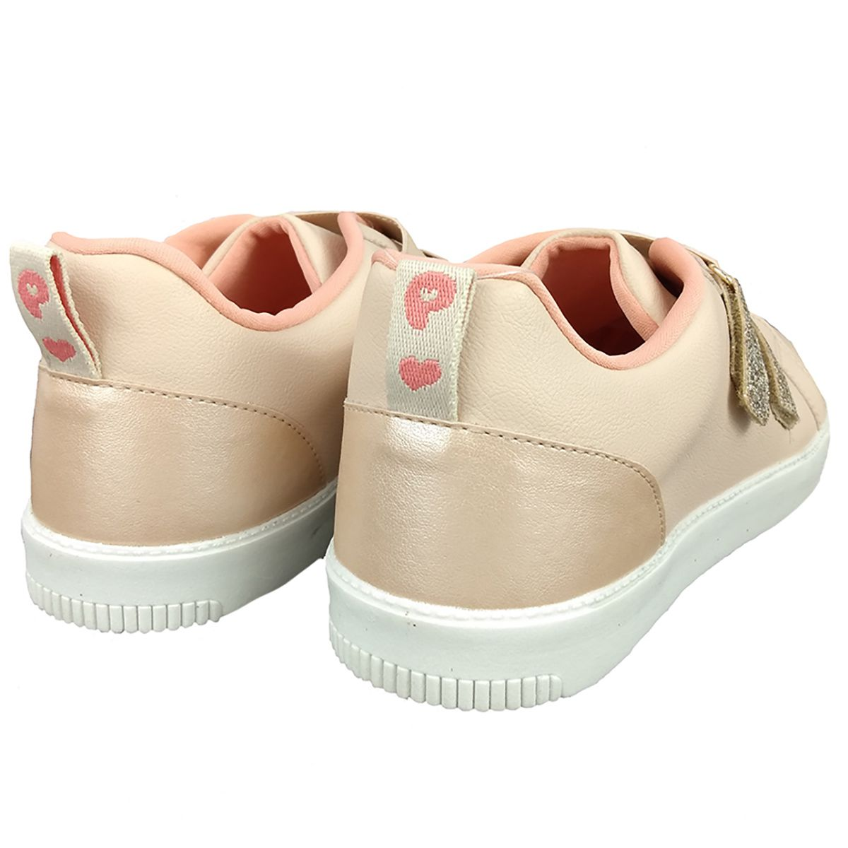 Tenis Pampili Feminino Believe Dream