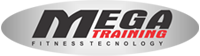 Mega Training Equipamentos para Academia