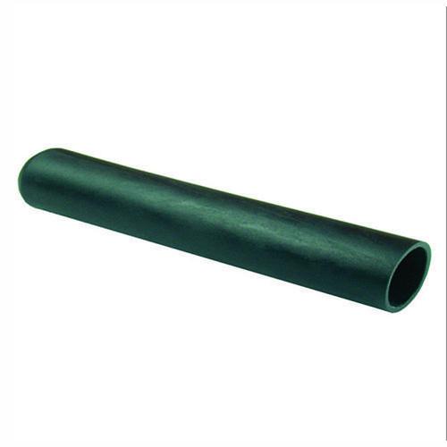 Manopla  1 x 200 mm