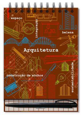 Bloco Office Arquitetura