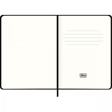 Caderneta Com Pauta M Cambridge Tilibra