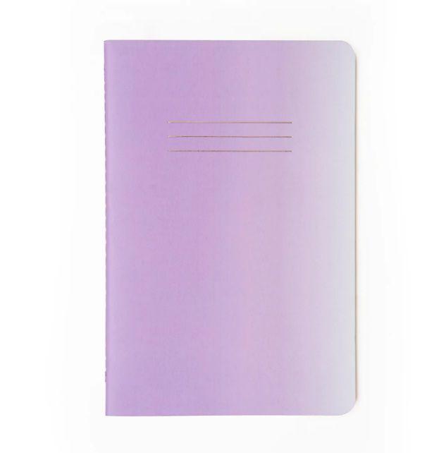 Caderneta Pontada Meu Pequeno Cícero