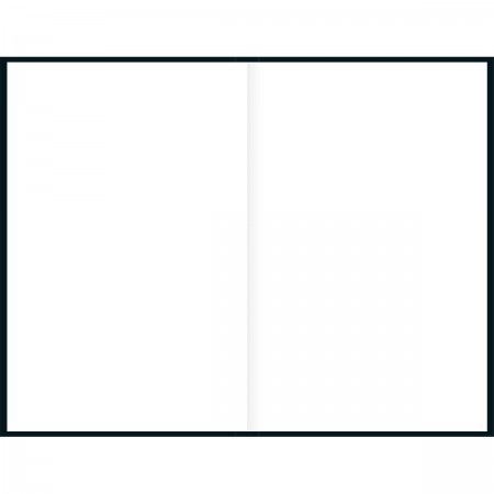 Caderneta Sem Pauta Academie Sketchbook  Tilibra