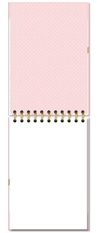 Caderno de Ideias 'Bicho-preguica'
