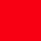 Vermelho neon