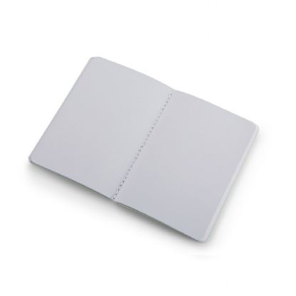 Kit Mini Caderno Journal Riccio