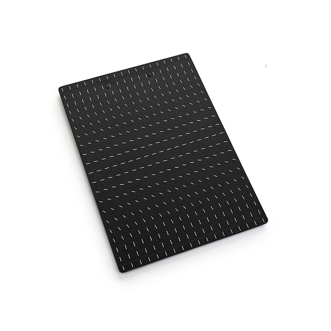 Prancheta Noir Traços A4