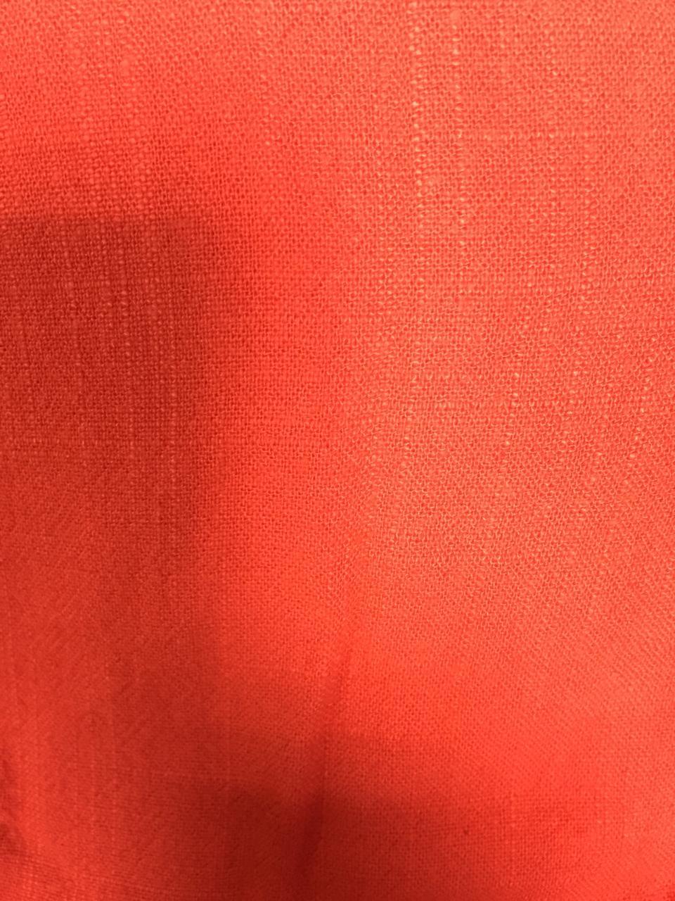 Conjunto feminino saia pareô transpassada com cropped mangas bufantes