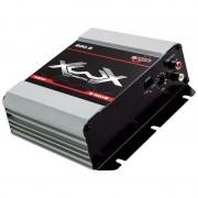 M�dulo Amplificador Digital Boog Xwx 200.2 200wrms - 2 Canais