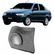 Caixa Lateral Fibra Siena 1996 a 2000