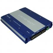 Módulo Amplificador Blaupunkt GTA 470 4 Canais 800W