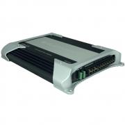 Módulo Amplificador Blaupunkt GTA 475 4 Canais 850W