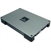 Módulo Amplificador Blaupunkt MK-4.80 4 Canais 640W