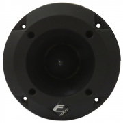 Super Tweeter Falcon STF500 100W RMS