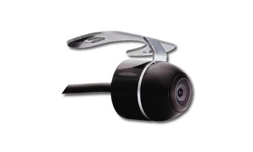 """DVD Player Automotivo 2 DIN Pioneer AVH-A208BT Tela 6,2"""" - Bluetooth Com Entrada USB + 2 Encosto de Cabeça AV + Câmera Ré Grátis"""