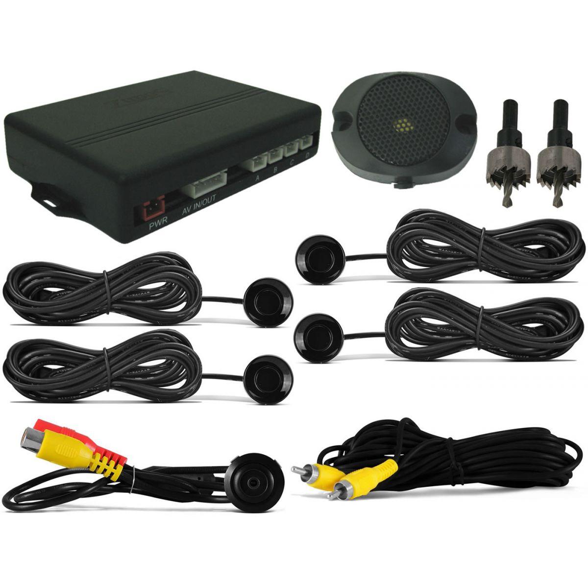 Central Multimidia Jeep Renegade Com DVD GPS M1 + Câmera Ré Grátis + 2 Encostos + Sensor Estacionamento Grátis