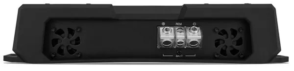 Módulo Amplificador Digital Hurricane HD 1600 - 1 Canal - 1600 Watts RMS