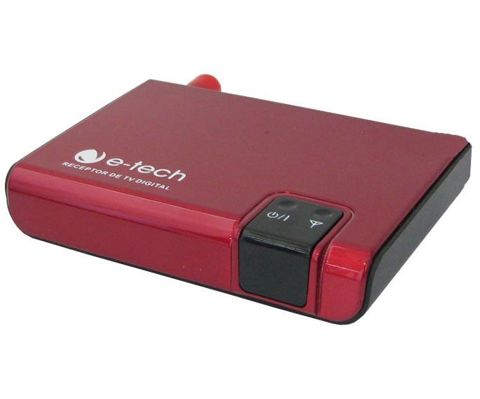 "Multimídia 2 Din Pioneer AVH-A318BT Tela 6,8"" Bluetooth USB + Câmera de Ré + Receptor Sintonizador TV Digital"