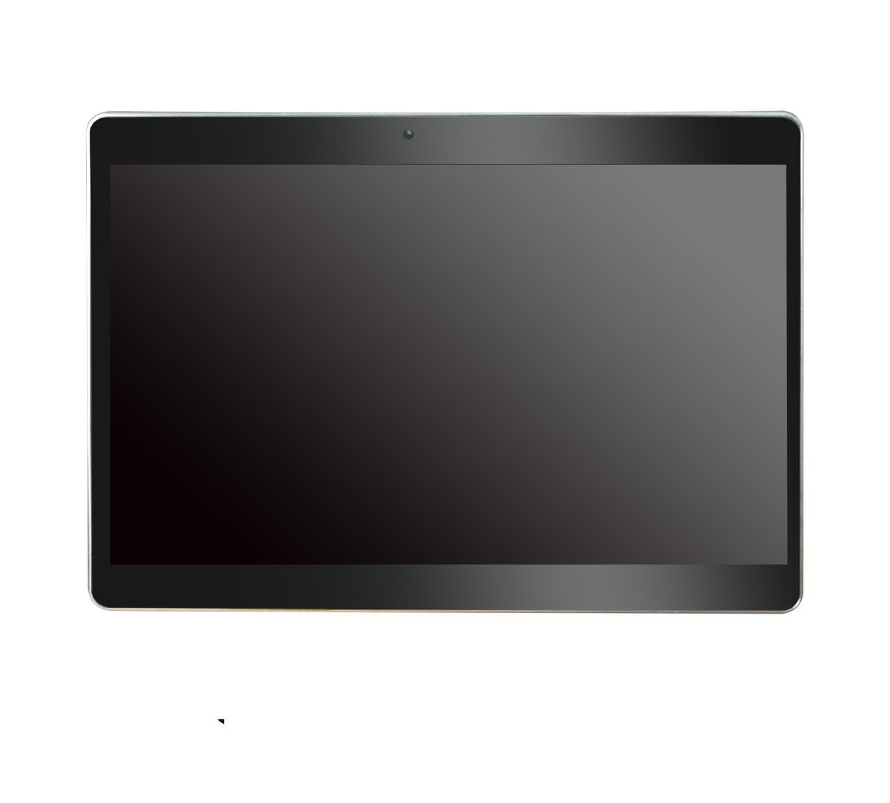 "Tablet 10"" Polegadas Android USB Câmera Frontal Full Touch H-Tech"