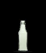 Garrafa Pimenta 150 ml Pressão (caixa c/ 40)