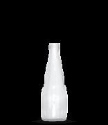 Garrafa Água 300 ml Redondo (caixa c/ 24)