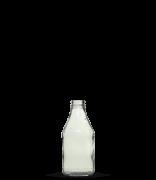 Garrafa Coquinho 200 ml (caixa c/ 24)