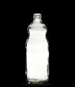 Garrafa de Suco 1500 ml (caixa c/ 12)