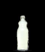 Garrafa de Suco 500 ml (caixa c/ 24)