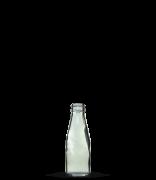 Garrafa Dendê 100 ml (caixa c/ 48)
