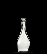 Garrafa Firenze 375 ml (caixa c/ 24)