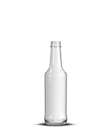 Garrafa Ice 275 ml (caixa c/ 24)