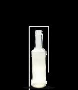 Garrafa New Ice 275 ml (caixa c/ 24)
