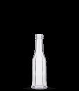 Garrafa Pimenta Bromil 80 ml Rosca (caixa c/ 95)