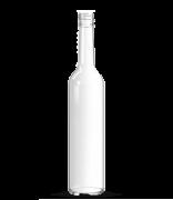 Garrafa Seduction 500 ml (caixa c/ 14)