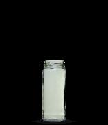 Pote AZ 200 Alto 355 ml (caixa c/ 24)