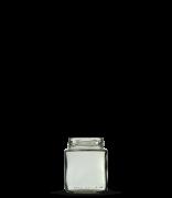 Pote Belem 240 ml (caixa c/ 24)