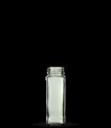 Pote Condimentos 100 ml (caixa c/ 48)