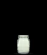 Pote Conserva 268 ml (caixa c/ 24)