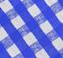 Azul Xadrez