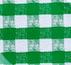 Verde Xadrez