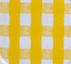 Amarela Xadrez
