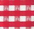 Vermelha Xadrez